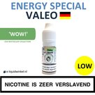Energie! (low) Gebaseerd op Smoking Bull