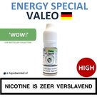Energie! (high) Gebaseerd op Smoking Bull
