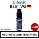 Best VG Cigar Tabak e-liquid high
