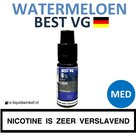 Best VG Watermeloen e-liquid medium