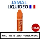 Liquideo E-liquid Jamal High