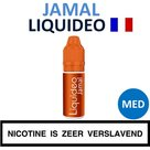 Liquideo E-liquid Jamal Medium