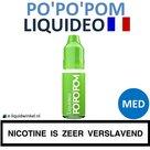 Liquideo Po'Po'Pom e-liquid Medium