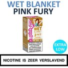 Pink-Fury-Wet-Blanket-(Tabak)-3mg