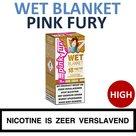 Pink-Fury-Wet-Blanket-(Tabak)-18mg