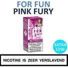 Pink-Fury-For-Fun-(Bosvruchten-Munt)-3mg