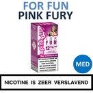 Pink-Fury-For-Fun-(Bosvruchten-Munt)-12mg