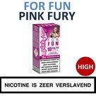 Pink-Fury-For-Fun-(Bosvruchten-Munt)-18mg