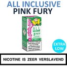 Pink-Fury-All-Inclusive-(Mint-Ice)-3mg