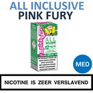 Pink-Fury-All-Inclusive-(Mint-Ice)-12mg