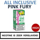 Pink-Fury-All-Inclusive-(Mint-Ice)-18mg