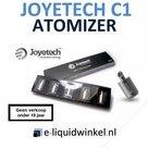 Joyetech-C1-Atomizer