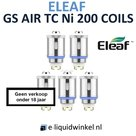 Eleaf-GS-Air-TC-Ni-200-Coil-0.15-Ohm