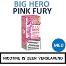 Pink-Fury-Big-Hero-(Tutti-Frutti)-12mg