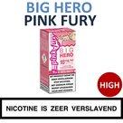 Pink-Fury-Big-Hero-(Tutti-Frutti)-18mg