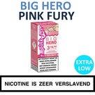 Pink-Fury-Big-Hero-(Tutti-Frutti)-3mg