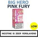 Pink-Fury-Big-Hero-(Tutti-Frutti)-6mg