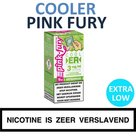 Pink-Fury-Cooler-(Mint-Kauwgom)-3mg