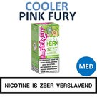Pink-Fury-Cooler-(Mint-Kauwgom)-12mg