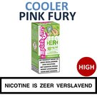 Pink-Fury-Cooler-(Mint-Kauwgom)-18mg