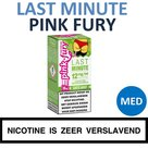 Pink-Fury-Last-Minute-(Zoete-Mint)-12mg