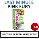 Pink-Fury-Last-Minute-(Zoete-Mint)-18mg