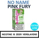 Pink-Fury-No-Name-(Appel)-3mg