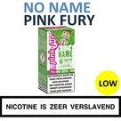 Pink-Fury-No-Name-(Appel)-6mg