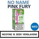 Pink-Fury-No-Name-(Appel)-12mg