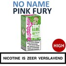 Pink-Fury-No-Name-(Appel)-18mg