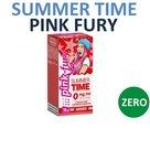 Pink-Fury-Summer-Time-(Aardbeien)-0mg