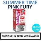 Pink-Fury-Summer-Time-(Aardbeien)-3mg