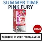 Pink-Fury-Summer-Time-(Aardbeien)-18mg