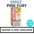 Pink-Fury-Smile-(Perzik)-3mg