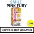 Pink-Fury-Smile-(Perzik)-6mg
