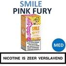 Pink-Fury-Smile-(Perzik)-12mg