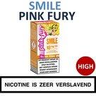 Pink-Fury-Smile-(Perzik)-18mg
