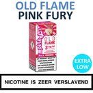 Pink-Fury-Old-Flame-(Framboos)-3mg