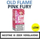 Pink-Fury-Old-Flame-(Framboos)-6mg