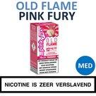 Pink-Fury-Old-Flame-(Framboos)-12mg