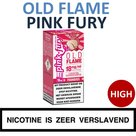 Pink-Fury-Old-Flame-(Framboos)-18mg