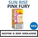 Pink-Fury-Sun-Rise-(Exotisch-Fruit)-12mg