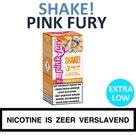 Pink-Fury-Shake!-(Oranje-Cocktail)-3mg