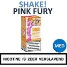Pink-Fury-Shake!-(Oranje-Cocktail)-12mg