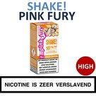 Pink-Fury-Shake!-(Oranje-Cocktail)-18mg