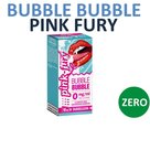 Pink-Fury-Bubble-Bubble-(Bubblegum)-0mg