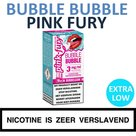 Pink-Fury-Bubble-Bubble-(Bubblegum)-3mg
