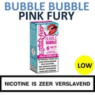 Pink-Fury-Bubble-Bubble-(Bubblegum)-6mg