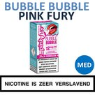 Pink-Fury-Bubble-Bubble-(Bubblegum)-12mg