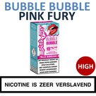 Pink-Fury-Bubble-Bubble-(Bubblegum)-18mg